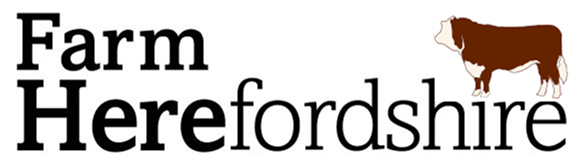 Funding for Farmyards | Brightspace