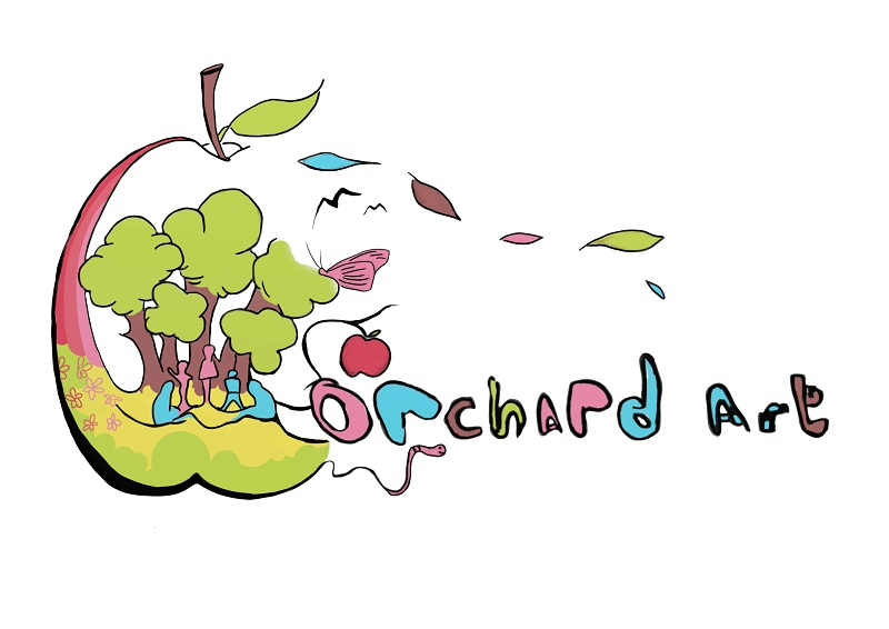 Orchard%20art%20logo%20smaller.jpg