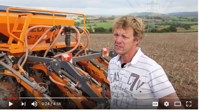 Screenshot-Farm%20Herefordshire-video-%20YouTube.png