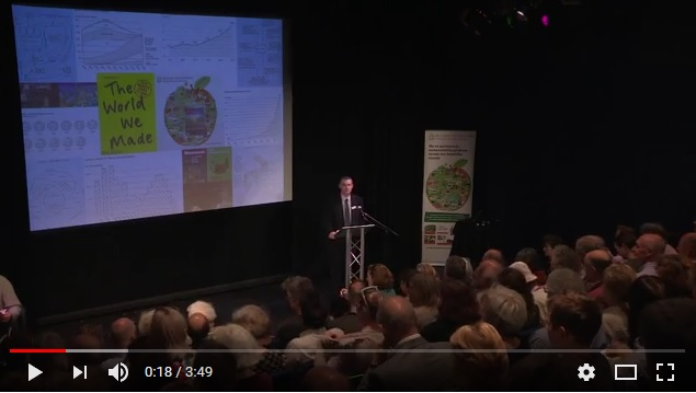 screenshot-jon-porritt-event.jpg