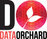 Data Orchard Logo